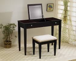 bedroom makeup table and chair makeup vanities with lights white