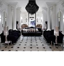 Living Spaces Bedroom Furniture by 186 Best