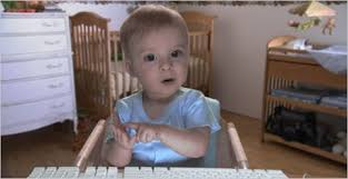 Etrade Baby Meme - five ways to tell you re getting bad financial advice