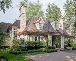 french country style home french country style home homes pinterest french country