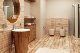 Designer Bathroom Joyous 2 Bathroom Designer Bathrooms Endearing Homepeek