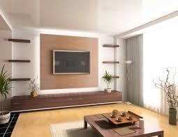 tv panel design living room wall mounted tv unit designs tv panel design lcd tv
