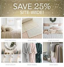 American Furniture Rugs Annie Selke Annie Selke Cyber Savings Sale 25 Off Décor