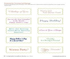 christmas the ultimate list of christmas card sayings allwording
