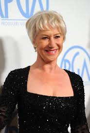 short hair styles for women over 50 livingly