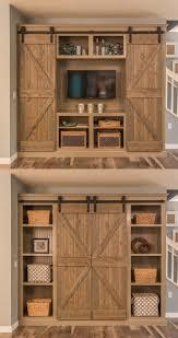 bookcase fearsome closed door bookcase image design barn