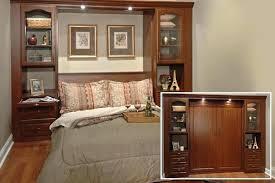 Murphy Bed Office Desk Combo Desk Murphy Bed Bethebridge Co