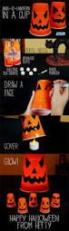 best 25 diy halloween activities ideas on pinterest