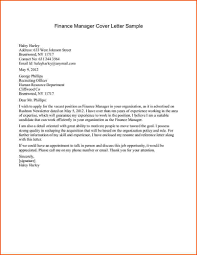 10 page essay topics essay questions developmental psychology