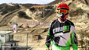Motocross Action U0027s 2013 450 Shootout Youtube