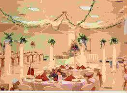 low budget wedding 6 low budget wedding ideas procedure template sle