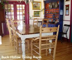 Harvest Dining Room Table Farm Table Farm Tables Antique Farm Table Farm Dining Table Farm