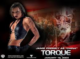 motocross movie cast fastdates com pit board jaime pressly does torque the motorcycle
