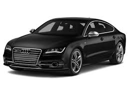 audi hton roads 12 best womens entertainment images on photography
