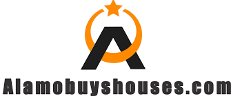 are you looking to sell or buy a house