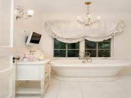 shabby chic bathroom decorating ideas shabby chic bathroom decorating ideas wwwgalleryhipcom vintage