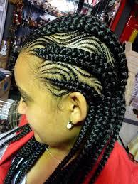 elegant african cornrow hairstyles elegant african american hair braids cornrows ideas american