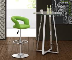 Zuo Christabel Bar Table Bar Table Modern In Fashionable Decoration Using Small Kitchen Bar