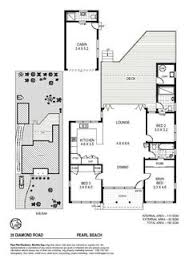 5 bedroom country house plans australia escortsea small single bedroom house plans indian style home floorplans