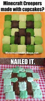 Nailed It Memes - i saw it on pinterest so i did it myself and nailed it 20