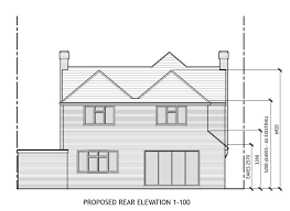 Best  Planning Permission For Extensions Ideas On Pinterest - Bedroom extension ideas
