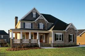 Leed Certified Home Plans Green House Plans Floorplans Com