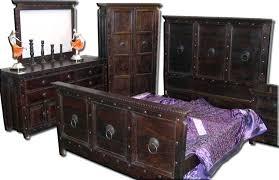 bedroom sets san diego bedroom furniture san diego incredible coaster bedroom furniture 4