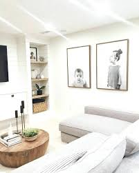 wall ideas for living room ideas for living room walls large size of living living room wall