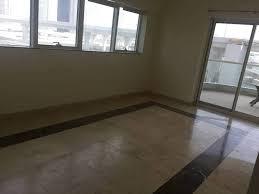 Zen Floor L Ready 2 Br Zen Tower Marina L High Floor Bayut
