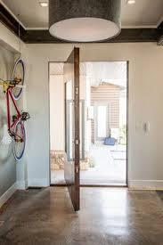 Exterior Doors Salt Lake City 36 Best Doors Windows Images On Pinterest Windows Entrance