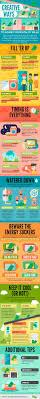165 Best Saving Energy Images On Pinterest Energy Efficiency
