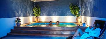 spa benessere estetica arezzo and fitness arezzo hotel centro benessere cortona resort spa weekend benessere