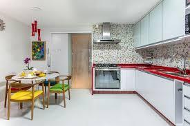 cuisine hygena 2014 cuisine hygena avis 2014 photos de design d intérieur et