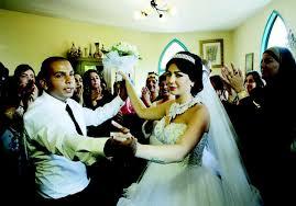 mariage mixte quand roméo et juliette s appellent reouven et djamila edition