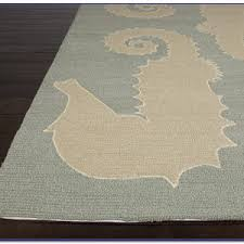 Area Rugs 5x8 Under 100 5x8 Area Rugs Under 100 Dollars Rugs Home Decorating Ideas