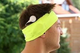 sport headband sport headband for speech processors black shop for