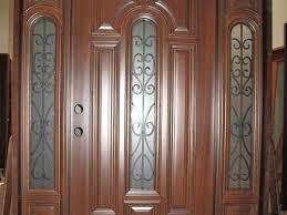 How To Install A Prehung Exterior Door Prehung Exterior Door Prehung Entry Door With Sidelights
