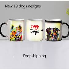 compare prices on designer tea cup online shopping buy low price