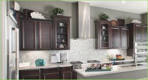 easy to clean kitchen backsplash kitchen backsplash kitchen backsplash diy backsplash splashback