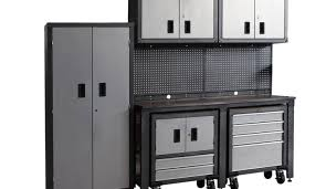 Lowes Laundry Room Cabinets by Garage Garage Cabinets Lowes For Organizing And Securing Items
