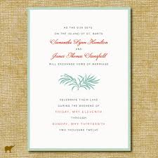 destination wedding invitation bitfax co wp content uploads 2018 04 invitation wo