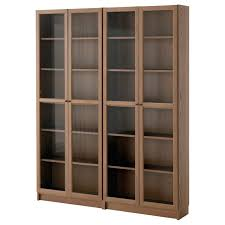 Dark Cherry Bookshelf Bookcase Bookshelf Or Bookcase For House Storage New Bookshelf