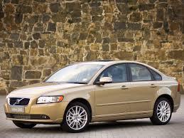 2003 s40 używane volvo s40 v50 2003 u20132012 czy warto kupić