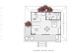 Tropical House Floor Plans 100 Tropical House Designs And Floor Plans Modern Tropical