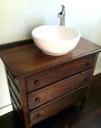 bathroom vanity sinks u2013 selected jewels info