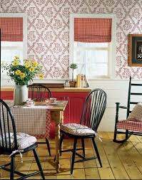 Country Themed Kitchen Ideas 53 Best Red Country Kitchen Images On Pinterest Dream Kitchens