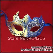 masquerade mask in bulk free shipping unique wholesale popular design venetian feather