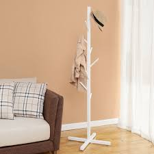cool coat rack cool coat racks that really branch out