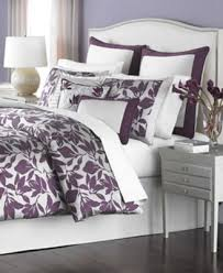 Berkshire Bedroom Set Martha Stewart Collection Berkshire Leaves 6 Pc Window Treatment