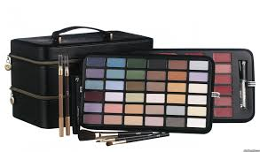bridal makeup set best bridal makeup kits in india beauty and style